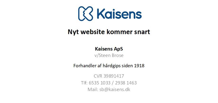 Kaisens